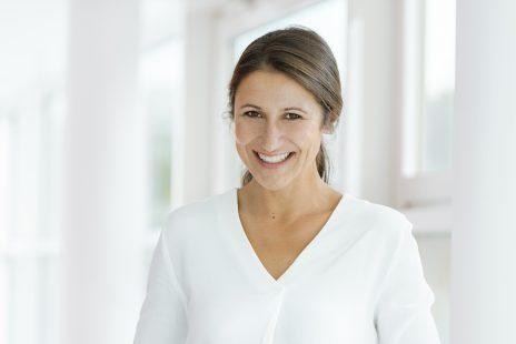 Dr. Frederike Schenke