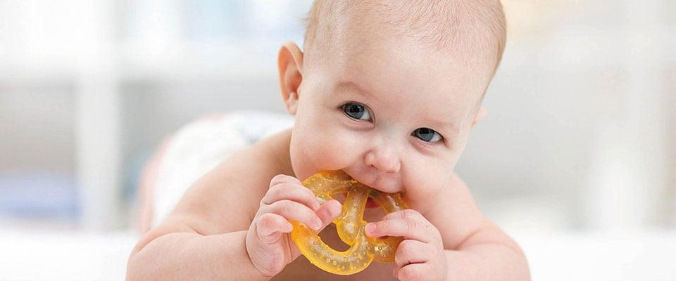 kinderzahnaerztinnen-baby-brezel