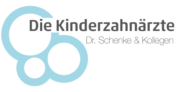 Die Kinderzahnärzte im Ärztehaus West Regensburg