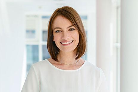 Dr.-Isabelle-Tabenski